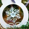 snowman-paper-ornament-tag-svg-2