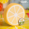 fruit-stand-svg_03_lrg