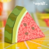 fruit-stand-svg_04_lrg