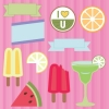 fruit-stand-svg_07_lrg
