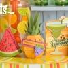 fruit-stand-svg_lrg