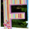 fun-in-the-sun-3d-letters-f