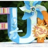 fun-in-the-sun-3d-letters