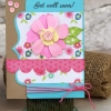 get-well-gift-set-svg-2