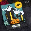 halloween-easel-card-svg1