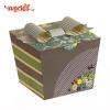 new-boxes-svg_02_lrg