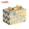 new-boxes-svg_03_lrg