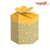 new-boxes-svg_04_lrg