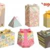 new-boxes-svg_lrg