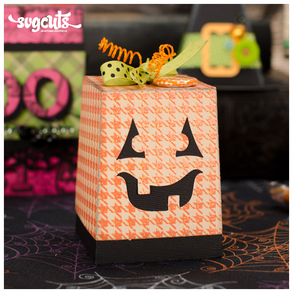 Gimme Candy Boxes Svg Kit Svgcuts Com Blog