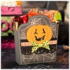 halloween-candy-boxes-svg_01_lrg