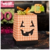 halloween-candy-boxes-svg_02_lrg