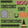 halloween-candy-boxes-svg_08_lrg