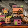 halloween-candy-boxes-svg_lrg