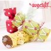 gingerbread-chalet_01_lrg