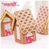 gingerbread-chalet_02_lrg