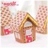 gingerbread-chalet_03_lrg