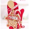 gingerbread-chalet_05_lrg