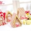 gingerbread-chalet_lrg