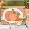 give-thanks-card-svg