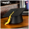 graduation-svg-kit_01_lrg
