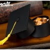 graduation-svg-kit_02_lrg