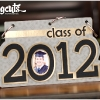 graduation-svg-kit_03_lrg