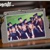 graduation-svg-kit_04_lrg