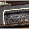 graduation-svg-kit_05_lrg