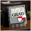 graduation-svg-kit_07_lrg