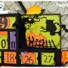 halloween-calendar-svg-02
