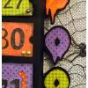 halloween-calendar-svg-03