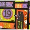 halloween-calendar-svg-05