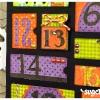 halloween-calendar-svg-06