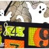 halloween-calendar-svg-07