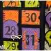 halloween-calendar-svg-08