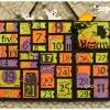 halloween-calendar-svg