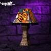 halloween-lamp-svg