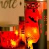 halloween-vinyl-decal-jars-diy-silhouette-svg-1