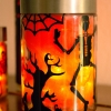 halloween-vinyl-decal-jars-diy-silhouette-svg-2