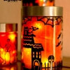 halloween-vinyl-decal-jars-diy-silhouette-svg-3