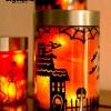 halloween-vinyl-decal-jars-diy-silhouette-svg-3