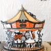 haoloween-cupcake-vintage-carousel-svg-1