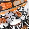 haoloween-cupcake-vintage-carousel-svg-2