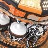 haoloween-cupcake-vintage-carousel-svg-3