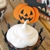 haoloween-cupcake-vintage-carousel-svg-4