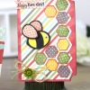 birthday-bee-spring-bag-gift-card-svg1
