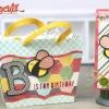 birthday-bee-spring-bag-gift-card-svg2