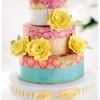 birthday-party-wedding-svg_01_lrg