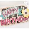 birthday-party-wedding-svg_04_lrg